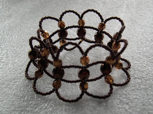 bracelet_Antique_modifie.jpg