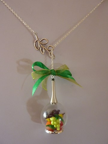 collier5fruitslegumes1.jpg