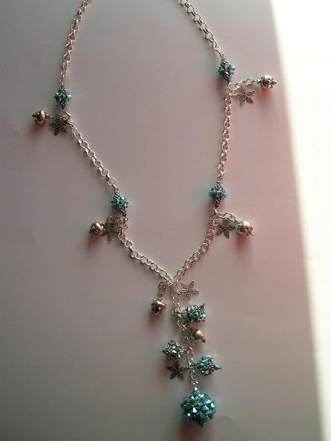 collier_sylvie59_turquoise_argent.jpg