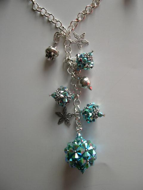 collier_sylvie59_turquoise_argent_gros_plan.jpg